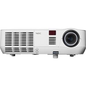NEC Display V311X DLP Projector