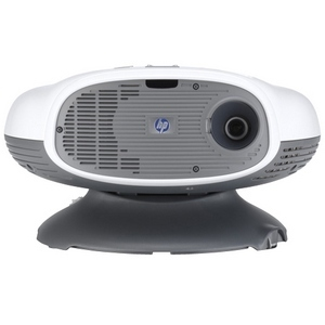 HP ep7112 Home Cinema Digital Projector