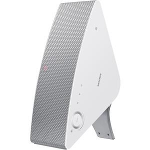 Samsung M5 Medium Wireless Audio Mulitroom Speaker (White)