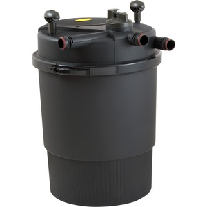 Hagen PT1688 Laguna Pressure Flo Clean 2100 / 8000 Filter