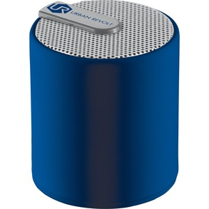 Urban Revolt Drum Wireless Mini Speaker