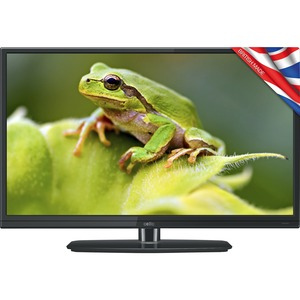 Cello C20230DVB LED-LCD TV