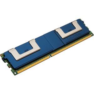 Kingston 32GB Module - DDR3 1866MHz - 32 GB - DDR3 SDRAM - 1866 MHz DDR3-1866/PC3-14900 - LRDIMM