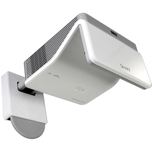 SMART LightRaise 60wi Interactive Projector
