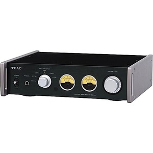 Teac AI-501DA Integrated Amplifier with USB Streaming
