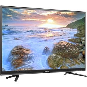 Hisense LTDN40D36TUK LED-LCD TV
