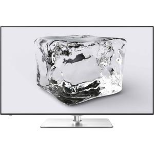 Hisense LTDN65K680M3D LCD TV