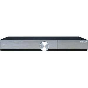Humax YouView - HD Digital TV Recorder