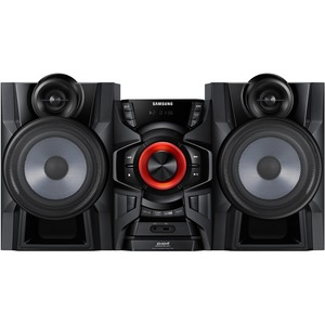 Samsung MX-H730 Mini Audio System 600W (Bluetooth)