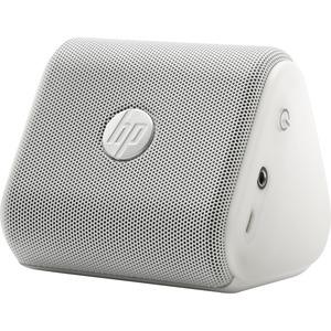 HP Roar Mini Wireless Speaker (White)