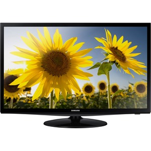 Samsung T28D310EW LED-LCD TV