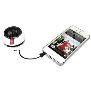 Jivo One Direction Mini Speaker