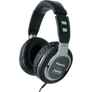 Panasonic RP-HTF600 Headphone