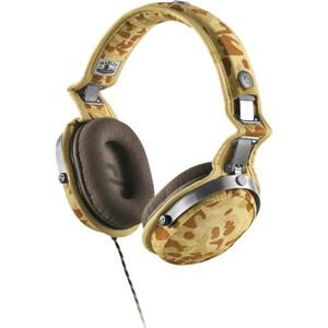 Marley Rise Up Over-Ear Headphones