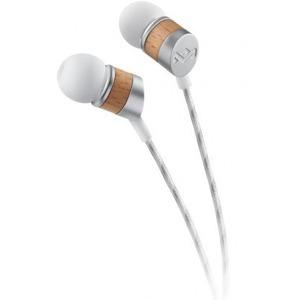 Marley Uplift In-Ear Headphones