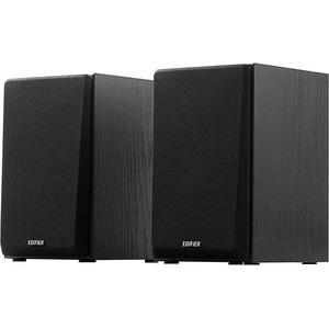 Edifier R980T Speaker System