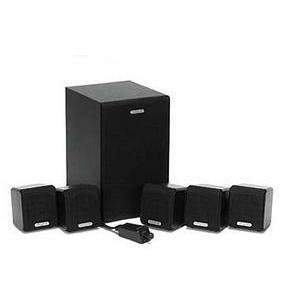 Creative SBS560 PC Multimedia Home Theatre System