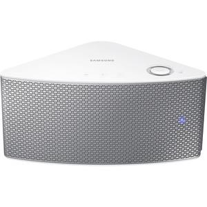 Samsung Shape WAM351 Speaker System
