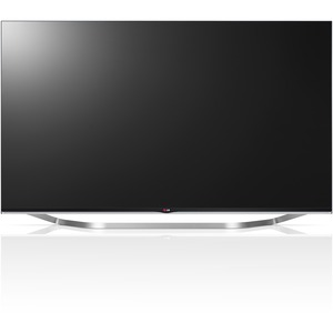"LG 60"" LB730V Smart TV with WebOS"
