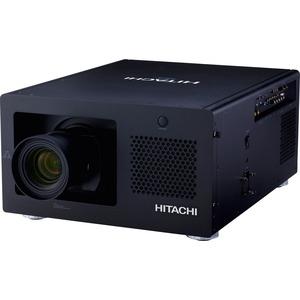 Hitachi Professional CP-WU13K DLP Projector