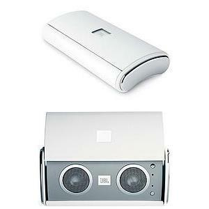 Harman JBL On Tour Portable Music Box Speaker System