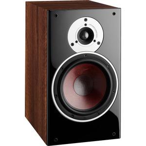 Dali ZENSOR 3 Speaker