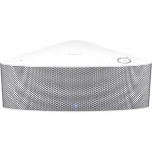 Samsung Techwin M7 Large Wireless Audio Multiroom Speaker (White)