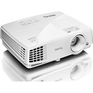 BenQ MW526 DLP Projector
