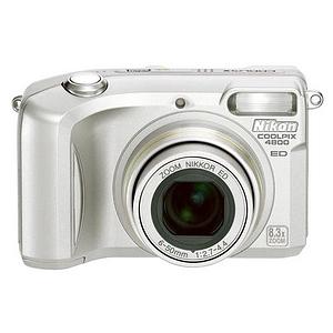 Nikon Corporation 25520
