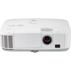 NEC Display M420X LCD Projector