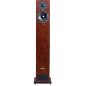 PMC twenty 23 Speaker