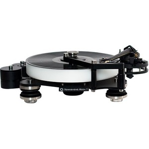Townshend Audio Rock 7 Record Turntable