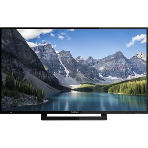 "Goodmans 50"" Full HD LED TV"