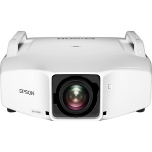 Epson Bright Installation Projector