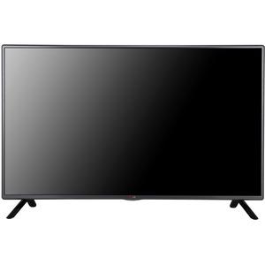 LG 47LY330C LED-LCD TV