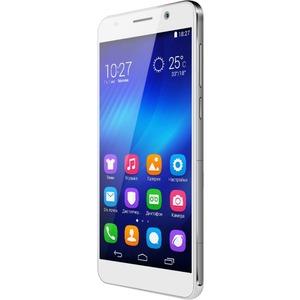 Huawei Honor 6 Smartphone