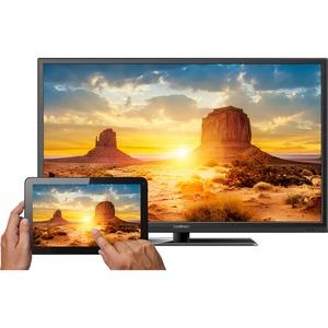 """Goodmans 40"""" LED Full HD Mira TV"""