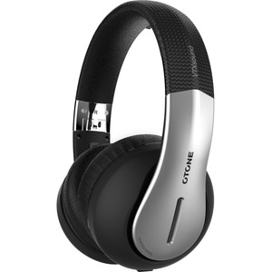 OTONE VTXsound Active Noise Cancelling Headphones