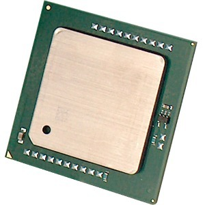 HP Xeon Hexa-core E5-2620 v3 2.4GHz Server Processor Upgrade