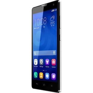 Huawei Honor 3C Smartphone