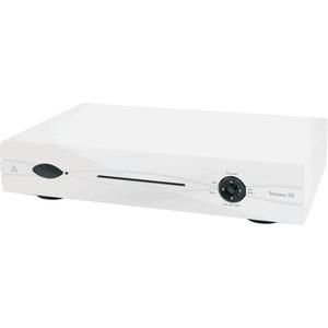 Leema Stream III CD Player