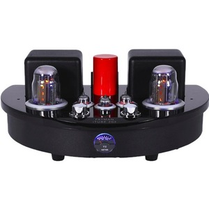 Fatman iTube 202 Pure Valve Amplifier