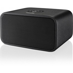 Toshiba Portable Wireless Stereo Speaker TY-WSP54EU(K)