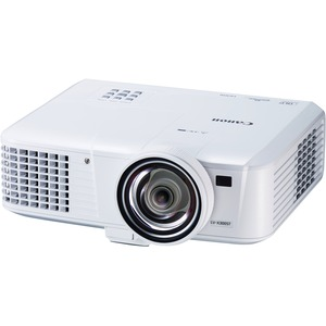 Canon Multimedia Projector