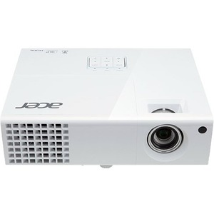 Acer X133PWH DLP Projector