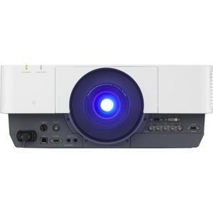 Sony VPL-FX500L LCD Projector