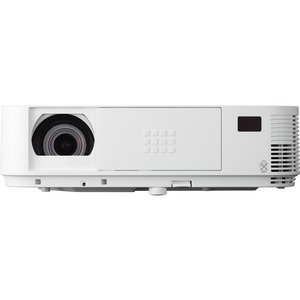 NEC Display M362W Professional Desktop Projector