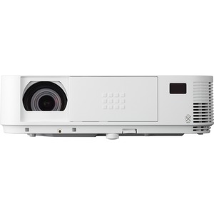 NEC Display M402W Professional Desktop Projector
