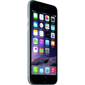 vodafone Apple iPhone 6 Smartphone