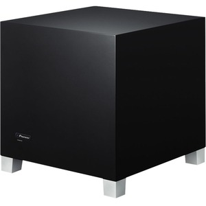 Pioneer S-71W Subwoofer System